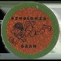 Dutch Military > Landmacht Werving en Selectie 03-Hindernis-baan.