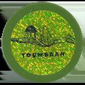 Dutch Military > Landmacht Werving en Selectie 04-Touwbaan.