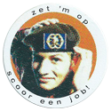 Dutch Military > Landmacht Zet 'm op Scoor een job 01.