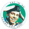 Dutch Military > Landmacht Zet 'm op Scoor een job 02.