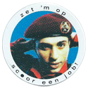 Dutch Military > Landmacht Zet 'm op Scoor een job 05.