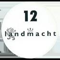 Dutch Military > Schoolbataljon 11 Luchtmobiele Brigade 1x-lucht_04.