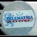 Dutch Military > Telematica 24-Telematica-2000.