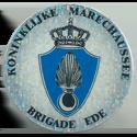 Dutch Military > Telematica 26-Koninklijke-Marechaussee-Brigade-Ede.