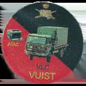 Dutch Military > Vuist 09-VLC.
