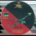 Dutch Military > Vuist 10-FH-70.