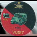 Dutch Military > Vuist 12-VRC.