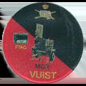 Dutch Military > Vuist 16-MOR.