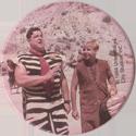 Edwards Tabb > Flintstones Fred-Flintstone-&-Barney-Rubble.