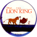 Edwards Tabb > Lion King 01-Simba,-Timon,-and-Pumbaa.