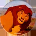 Edwards Tabb > Lion King 03-Mufasa-and-Simba.