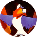Edwards Tabb > Lion King 05-Zazu.