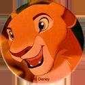 Edwards Tabb > Lion King 06-Sarabi.