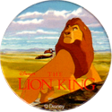Edwards Tabb > Lion King 07-Mufasa-and-Zazu.