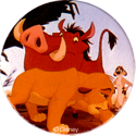 Edwards Tabb > Lion King 09-Simba,-Timon,-and-Pumbaa.