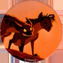 Edwards Tabb > Lion King 10-Hyenas.