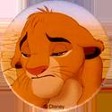 Edwards Tabb > Lion King 11-Sad-Simba.