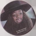 Edwards Tabb > Little Rascals Stymie.
