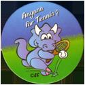 Eurocaps > Original 16-Anyone-For-Tennis.