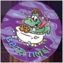 Eurocaps > Original 23-Bath-Time!.