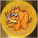 Eurocaps > Original 24-Hairy-Mammoth.