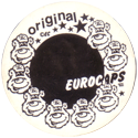 Eurocaps > Original Back.