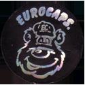 Eurocaps > Original Slammer-(front).