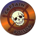 Eurocaps > X-rated 02-Captain-Poison.