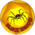 Eurocaps > X-rated Black-Widow.