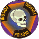 Eurocaps > X-rated Poison!-Poison!-Poison!.