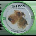 Evercrisp > The Dog 02-Airedale-Terrier.