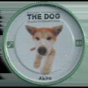 Evercrisp > The Dog 03-Akita.