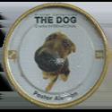 Evercrisp > The Dog 26-Pastor-Alemán.