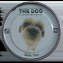 Evercrisp > The Dog 45-Shih-Tzu.