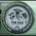 Evercrisp > The Dog Back-1.