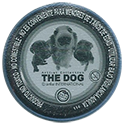 Evercrisp > The Dog Back-2.