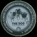 Evercrisp > The Dog Back-3.
