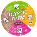 Flippos (Belgium) > 236-255 Olympic Flippo belgium-flippo-olympic_03.