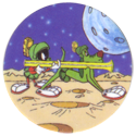 Flippos > 001-075 Flippo 07-Marvin-the-Martian.