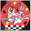 Flippos > 001-075 Flippo 32-Bugs-Bunny.
