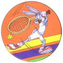 Flippos > 001-075 Flippo 40-Bugs-Bunny.