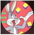 Flippos > 001-075 Flippo 41-Bugs-Bunny.