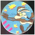 Flippos > 001-075 Flippo 42-Coyote.