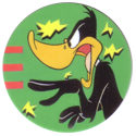 Flippos > 001-075 Flippo 43-Daffy-Duck.