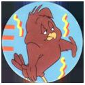 Flippos > 001-075 Flippo 54-Henery-Hawk.