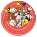 Flippos > 001-075 Flippo 61-Looney-Tunes.