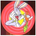 Flippos > 001-075 Flippo 63-Bugs-Bunny.
