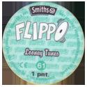 Flippos > 001-075 Flippo Back.