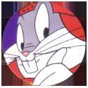Flippos > 101-120 Mega Flippo 101-Bugs-Bunny.