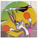Flippos > 251-290 Flying Flippo 251-Bugs-Bunny.